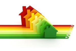 az energetikai tanúsítás menete, és az energetikai tanúsítvány ára